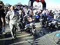 ZEV 6000 L racing at Koln.JPG