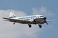 ZS-CAI DC3 Skyclass 1 (4319676130).jpg