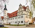 Zabeltitz Altes Schloss.jpg