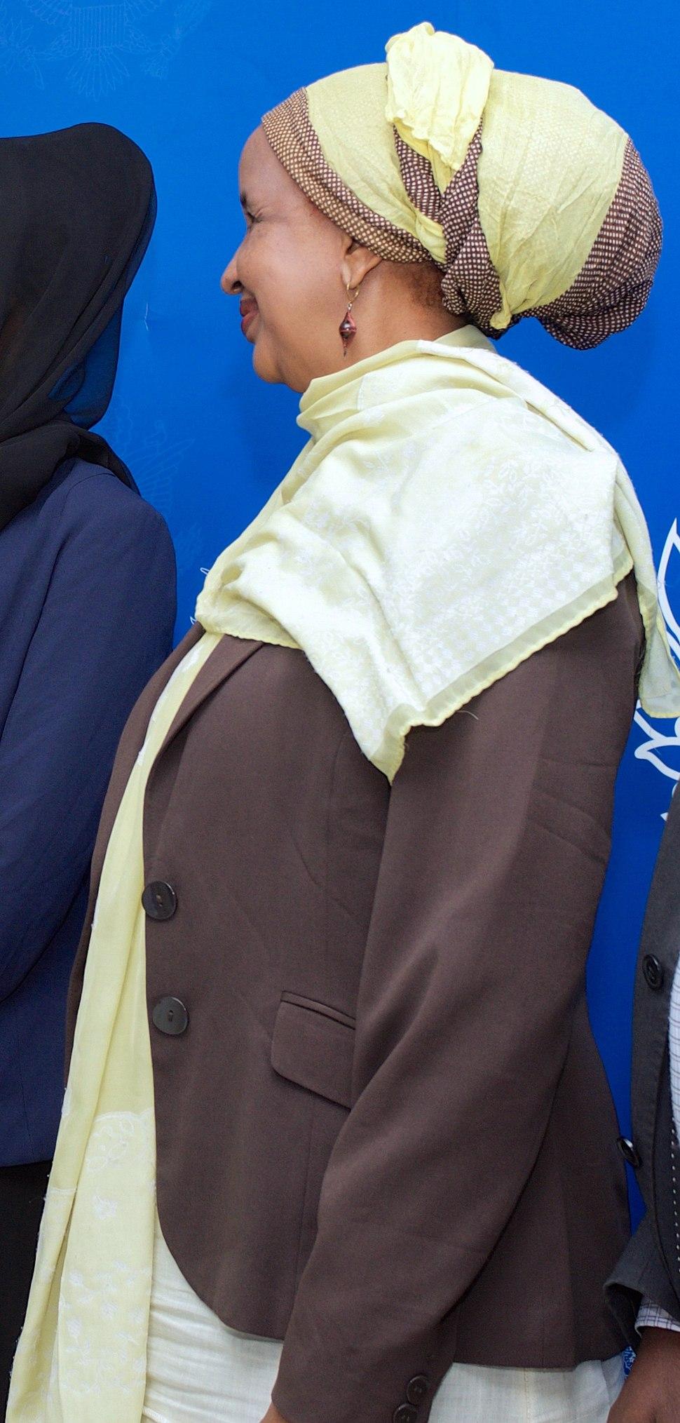 Zainabhassan1
