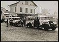 Zakopane, autobusy PKP.jpg