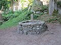 Zamek Bolczów 8.jpg
