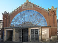 Zamora Mercado 798.jpg