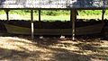Zane Grey Cabin on the Rogue River (15879152062).jpg
