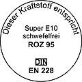 Zapfsaeulenaufkleber-Super-E10-schwefelfrei-ROZ95.jpeg