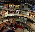 Zaragoza - Centro Comercial Independencia.jpg