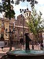 Zaragoza - Vistas Generales 05.jpg