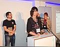 Zedler-Preis 2012-4707.jpg