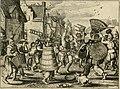 Zeevsche nachtegael, ende des selfs dryderley gesang, (1623) (14748726462).jpg