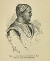 Zeila Abu Bakr Pasha, 1877.png