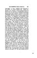 Zeitschrift fuer deutsche Mythologie und Sittenkunde - Band IV Seite 199.png