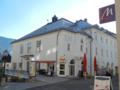 Zell Vereinshaus 1.png