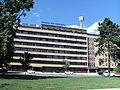 Zgrada Hrvatske elektroprivrede, Zagreb.JPG