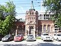 Zheleznov's mansion (Yekaterinburg) 012.jpg