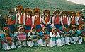 Zhongdian festival, Yi women (6169784389).jpg
