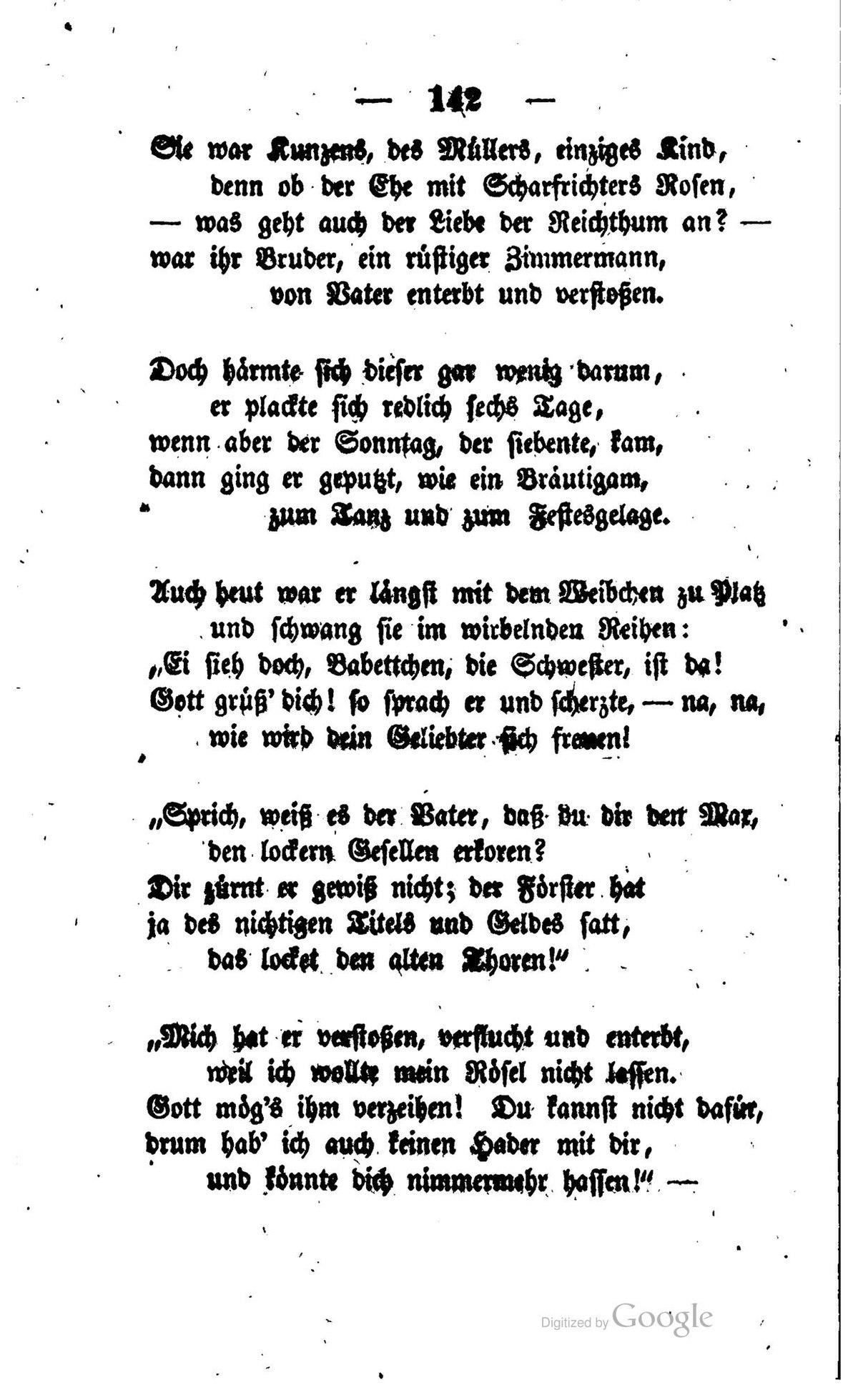 Liebe ja mein gott dich ich Cantata BWV