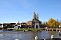 Zijlpoort Leiden (18262464738).jpg