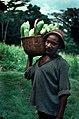 Zimbabwe n002.jpg