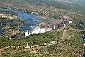 Zimbabwe to Zambia as seen through Victoria Falls skies.jpg