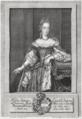 Zimmermann - Maria Antonia of Austria .png