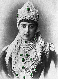 Скобелева, Зинаида Дмитриевна — Википедия