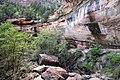 Zion National Park (15294286576).jpg