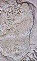 Zirmunai relief.jpg