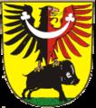 Znak města Žamberk.png