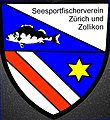 Zollikon Wappen Fischer.jpg