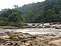 Zongo Falls 13 (chutes de Zongo) - panoramio.jpg
