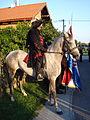 Zrinska garda - konjanik.jpg