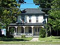 Zuidema-Idsardi House Aug 10.JPG