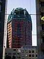 Zurichtoren Den Haag.jpeg