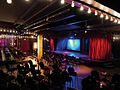 Zuschauerraum BKA-Theater.jpg