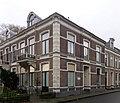 Zwolle GM Ter Pelkwijkstraat 10.jpg
