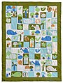 """Child's Quilt"" - a Jean Ray Laury design.jpg"
