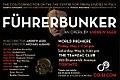 """""""Führerbunker"""" promotional poster.jpg"""