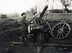 """""""Flaming Onion"""" Anti-Aircraft Gun.jpg"""