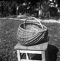"""""""Korba"""" (tudi """"vampasta košara""""), po novem """"procka"""", Vrh 1961.jpg"""