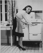Image Result For A Housewife Uk