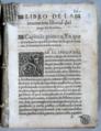 """""""Libro de la invención liberal"""" Unrestored.png"""