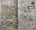 """""""Mansfeldia comitatus - auctore Tilemanno Stella Sig"""" (22071589899).jpg"""