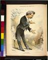 """Mark Twain,"" America's best humorist LCCN96503317.tif"