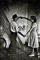 """""""Mazulka"""" 1953.jpg"""