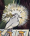 """""""Peace"""" detail, A house of cards, Puck cover (cropped).jpg"""