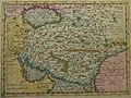 """""""Persiae Regnum Sive Sophorum Imperium,"""" 1597.jpg"""