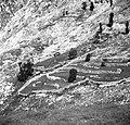 """Ruti"", Lemovje - Soča 1952 (2).jpg"