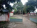 """Thandalai primary school.jpg"