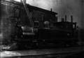 """Wh"" class steam locomotive no. 448 (2-6-2T type). ATLIB 307505.png"