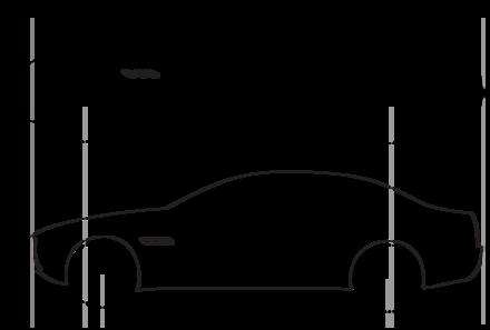 Salve a tutti. 440px-%22_13_-_ITALY_-_Maserati_Quattroporte_-_size_difference_ilhouette_automobile_technical_drawing